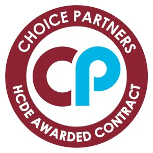 Choice Partners